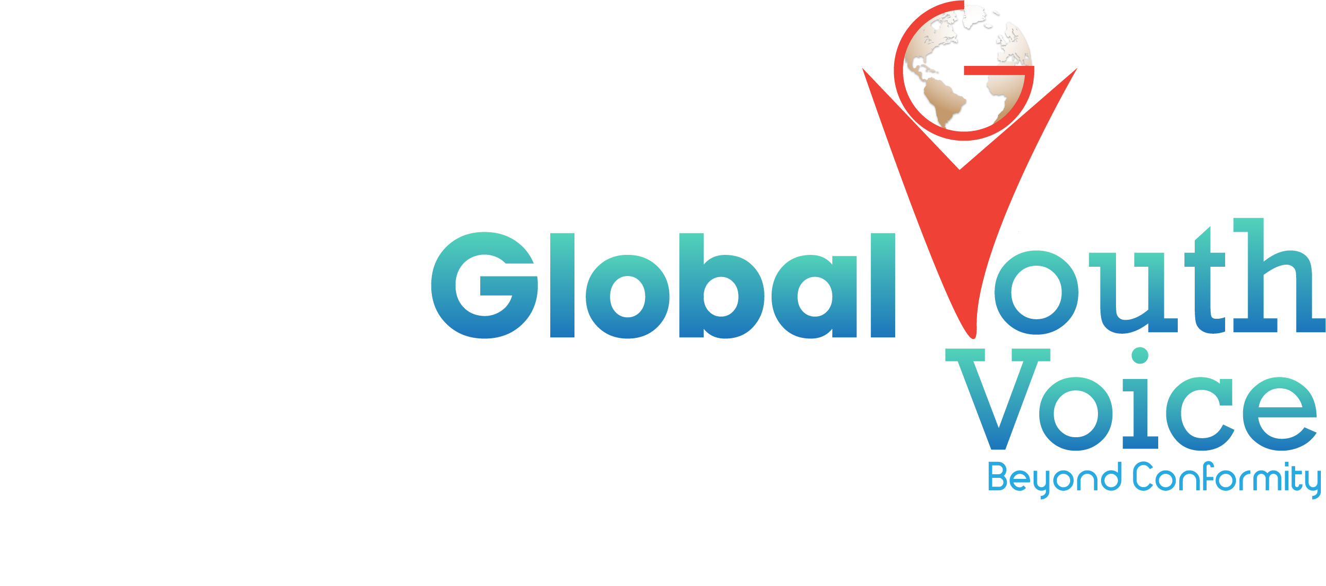 Global Youth Voice