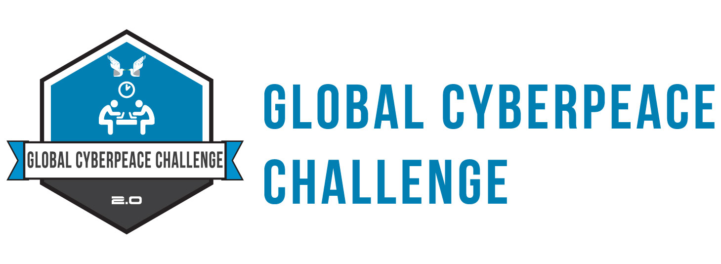 Global CyberPeace Challenge 2020
