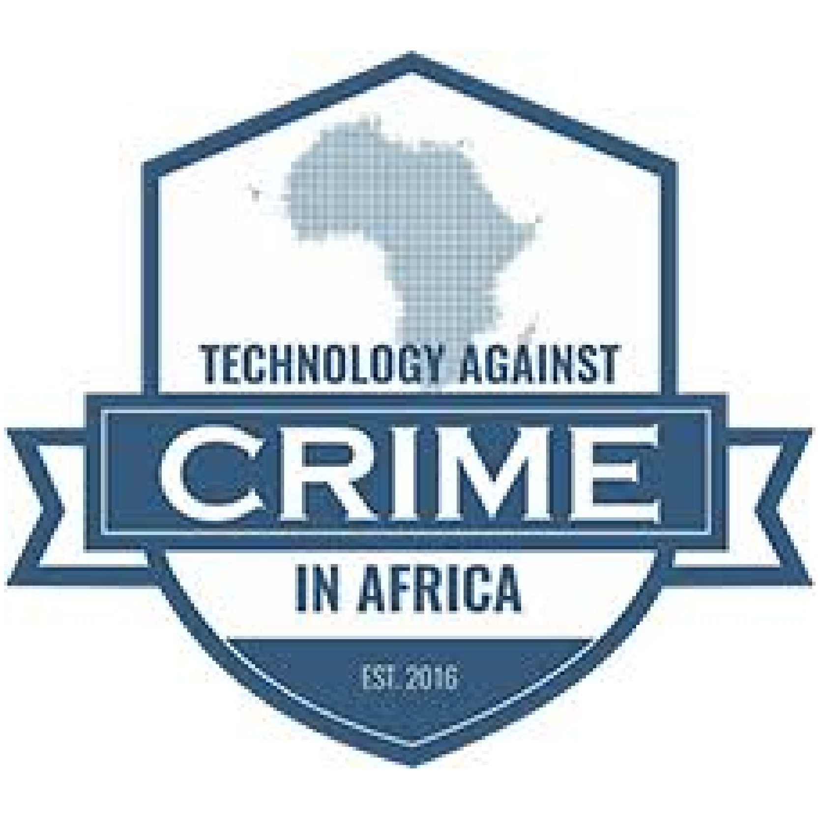 Technology Against Crime In Africa