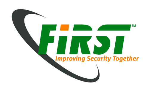 First Improving Security Together